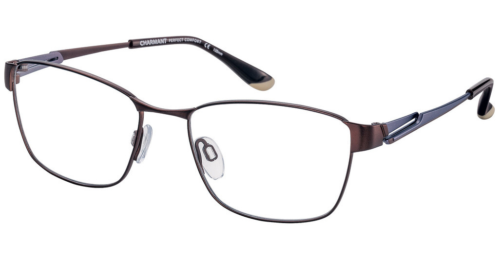 Charmant   CH10634 BR brown
