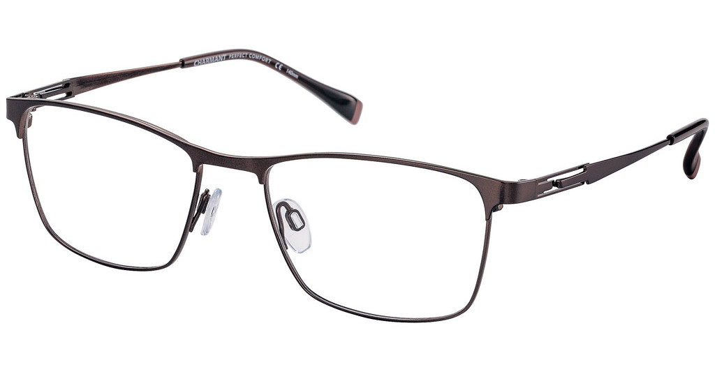Charmant   CH12335 BR brown