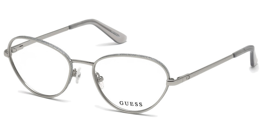 Guess   GU2670 010 nickel