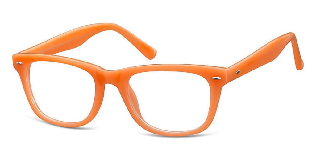 Sunoptic   CP173 D Orange