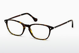 Eyewear Balenciaga BA5017 052 - Brown, Dark, Havana