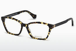Eyewear Balenciaga BA5071 055 - Multi-coloured, Brown, Havanna