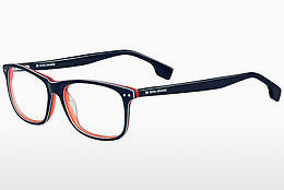 Eyewear Boss Orange BO 0056 XCJ