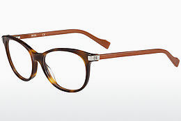 Eyewear Boss Orange BO 0184 KBG