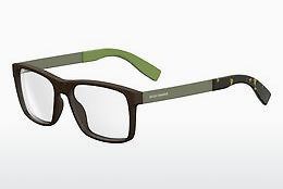 Eyewear Boss Orange BO 0203 2PA