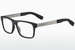 Eyewear Boss Orange BO 0203 HD1