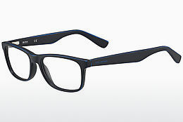 Eyewear Boss Orange BO 0217 9FX
