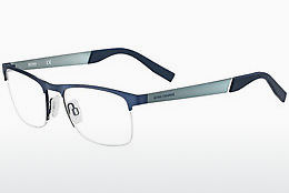 Eyewear Boss Orange BO 0227 LGE
