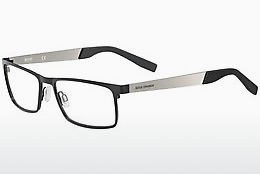 Eyewear Boss Orange BO 0228 92K