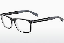 Eyewear Boss Orange BO 0248 QDK