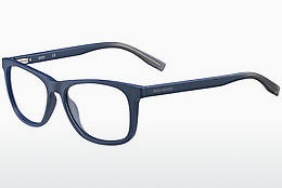 Eyewear Boss Orange BO 0250 Q5Q