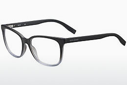 Eyewear Boss Orange BO 0252 Q65