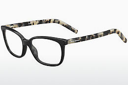 Eyewear Boss Orange BO 0257 7KI