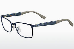 Eyewear Boss Orange BO 0265 GXY
