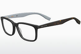 Eyewear Boss Orange BO 0267 I21