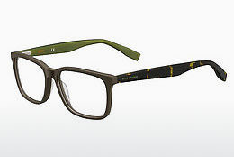 Eyewear Boss Orange BO 0267 I2A