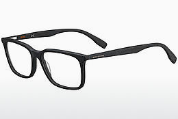 Eyewear Boss Orange BO 0303 003