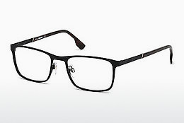 Eyewear Diesel DL5186 002 - Black, Matt