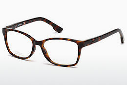 Eyewear Diesel DL5225 052 - Brown, Dark, Havana