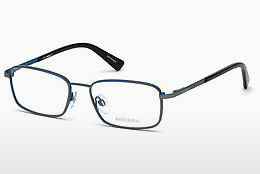 Eyewear Diesel DL5273 A09 - Grey, Matt