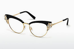 Eyewear Dsquared DQ5161 005