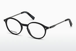 Eyewear Dsquared DQ5199 002