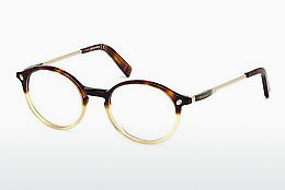 Eyewear Dsquared DQ5199 056