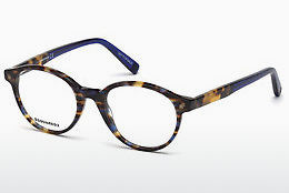 Eyewear Dsquared DQ5227 055