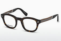 Eyewear Dsquared DQ5230 052