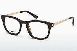Eyewear Dsquared DQ5233 052
