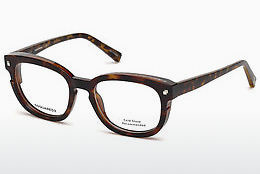 Eyewear Dsquared DQ5236 052