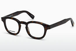 Eyewear Dsquared DQ5246 052
