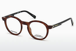 Eyewear Dsquared DQ5249 052