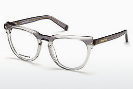Eyewear Dsquared DQ5251 020