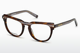 Eyewear Dsquared DQ5251 056