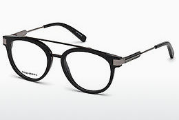 Eyewear Dsquared DQ5261 001