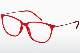 Eyewear Elle EL13405 RE - Red