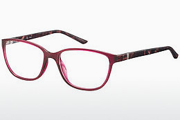 Eyewear Elle EL13410 WI - Red