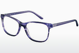 Eyewear Elle EL13434 PU - Purple