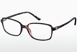 Eyewear Elle EL13435 HV - Brown