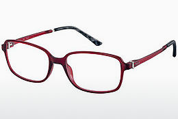 Eyewear Elle EL13435 RE - Red