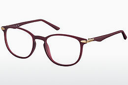 Eyewear Elle EL13436 RE - Red