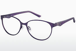 Eyewear Elle EL13437 PU - Purple