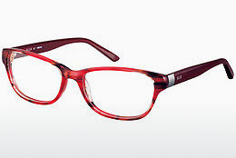 Eyewear Elle EL13440 RE - Red
