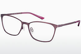 Eyewear Elle EL13444 WI - Red