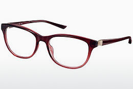 Eyewear Elle EL13448 RE - Red
