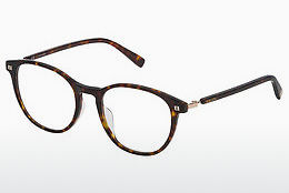 Eyewear Escada VES461 0743 - Brown, Havanna, Yellow