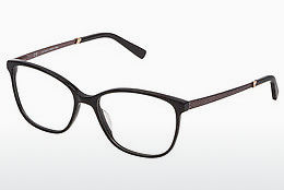 Eyewear Escada VES469 0700 - Black