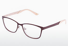 Eyewear Escada VES848 0483 - Brown