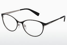 Eyewear Escada VES914 0Q46 - Black